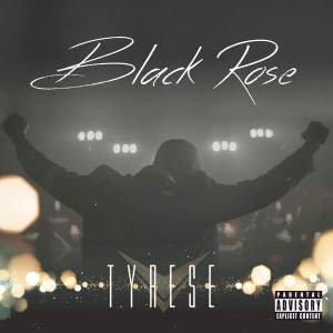 Black_Rose_(Tyrese_album)